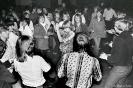 Schulfest 1979_1