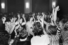 Schulfest 1979_2