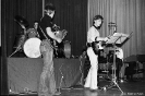 Schulfest 1979_6
