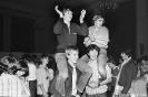 Schulfest 1979_7